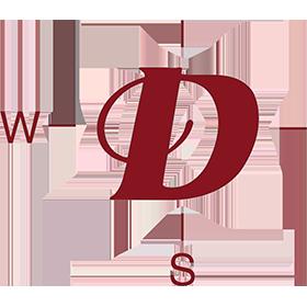 Drury Southwest