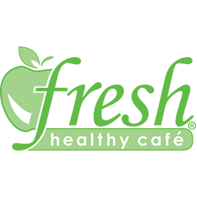 Fresh Health Cafe