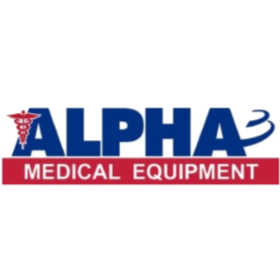 Alpha3 Medical Equipment