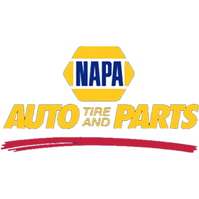 Auto Tire and Parts Napa
