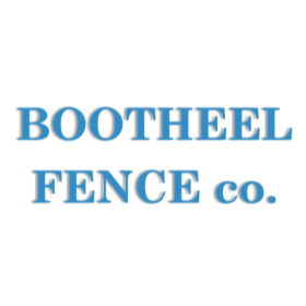 Bootheel Fence Co.