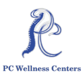 PC Wellness Centers