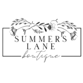 Summer's Lane Boutique