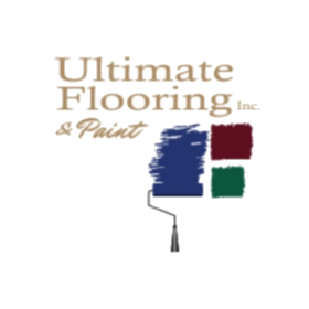 Ultimate Flooring & Paint