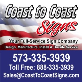Coast to Coast Signs