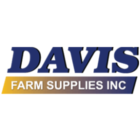 Davis Farm Supply