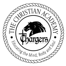 The Christian Academy