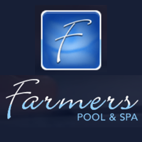 Farmer's Pool and Spa
