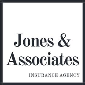 Jones & Associates